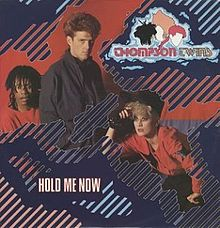 220px-holdmeno-thompsontwins-cover_orig