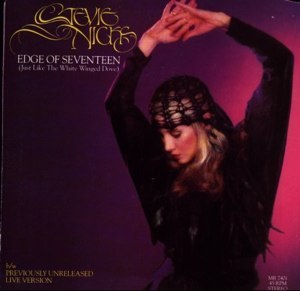 edge-of-seventeen-single-cover_orig
