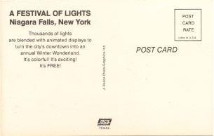 festivaloflightsback_orig