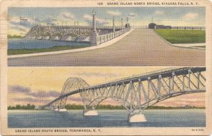 grandislandbridgefront_orig