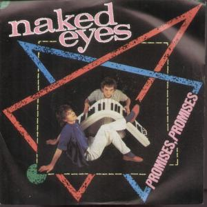 naked-eyes-promises-promises-single-cover_orig