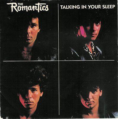 the-romantics-talking-in-your-sleep-s_orig