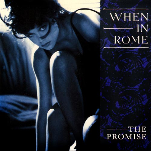 when-in-rome-the-promise-315919_orig