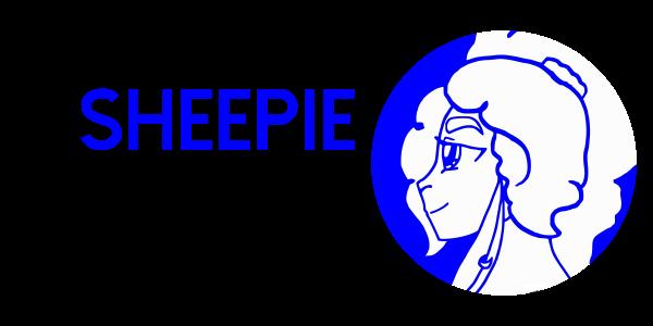 Sheepie Niagara