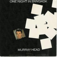 murray_head-one_night_in_bangkok_s