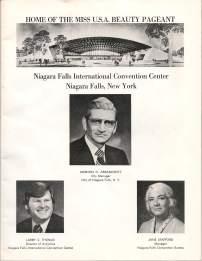 NiagaraFallsArchive 009