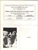 NiagaraFallsArchive 032