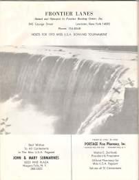 NiagaraFallsArchive 048