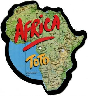 toto_-_africa