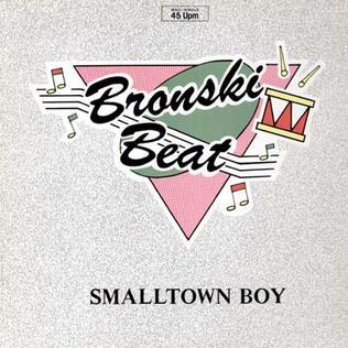 smalltownboy