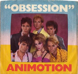 obsession_animotion