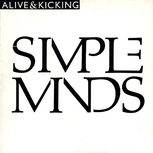 simple_minds_alive_and_kicking_single_cover