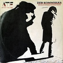 220px-der_kommisar_after_the_fire