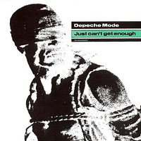 depechemodejustcantgetenough