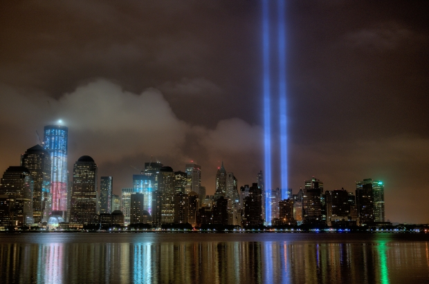 9-11-11_wtc_tribute_in_light_from_jersey_city2c_nj