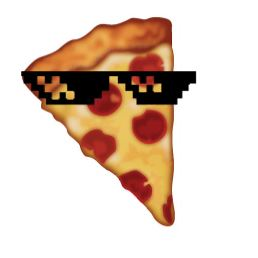 pizzawithit.JPG