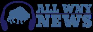 ALLWNY_News 300