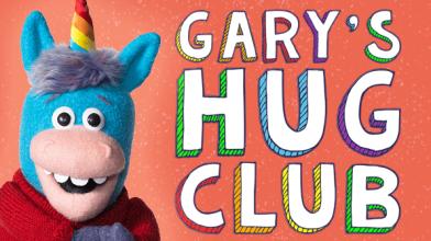 KIDS_ShowThumb-GaryHugClub-compressor