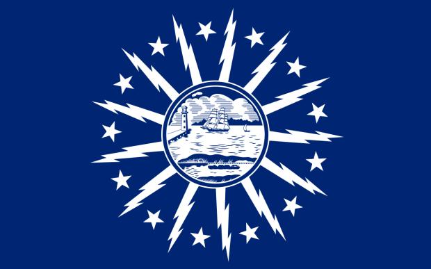 1280px-Flag_of_Buffalo,_New_York.svg.png